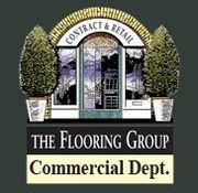 Contract Flooring in London